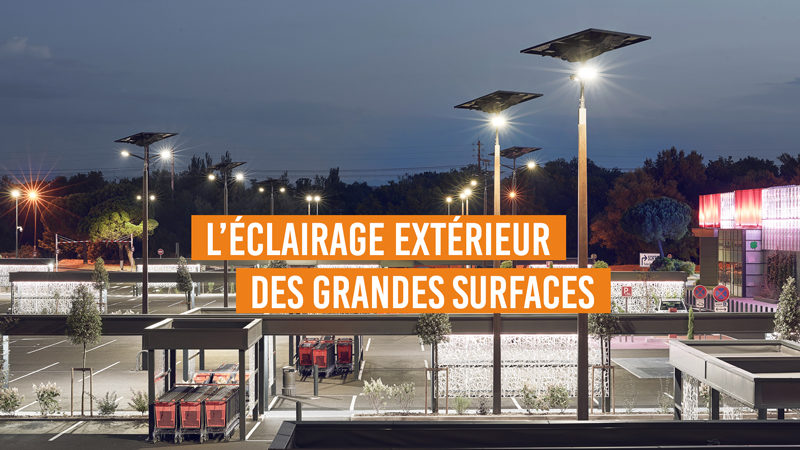 grandes-surfaces-fonroche-lighting-solar