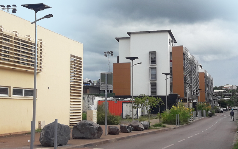 mayotte-lampadaires-solaires-fonroche