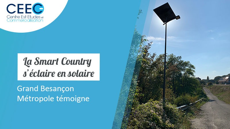 fonroche-lighting-ceec-eclairage-solaire