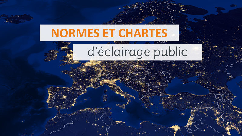 normes-chartes-eclairage-solaire-fonroche