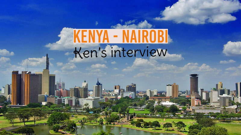 interview-ken-kenya-fonroche-lighting