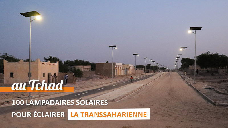 fonroche-eclairage-solaire-tchad-transsaharienne